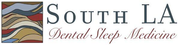 sleep medicine logo
